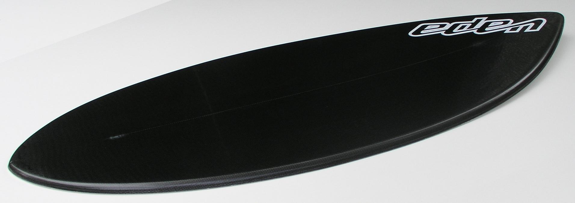skimboards foamies carbon comp. Black Bedroom Furniture Sets. Home Design Ideas