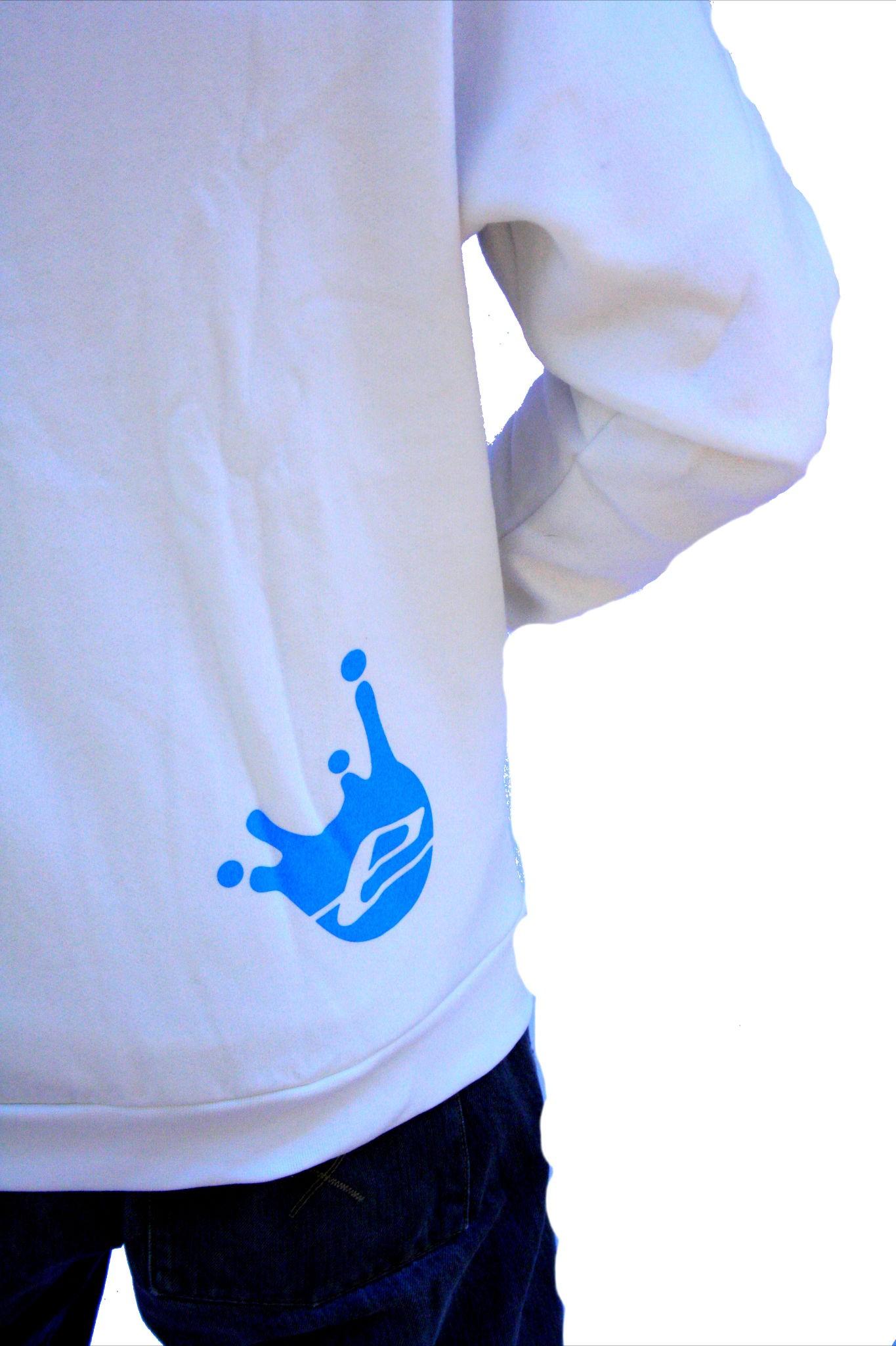 sweat blc logo
